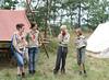 scouts_zomerkamp2012_040