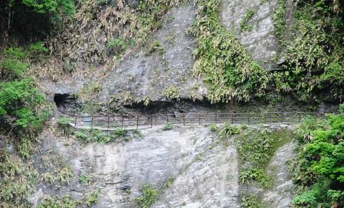 146 Parque Nacional de Taroko (13)