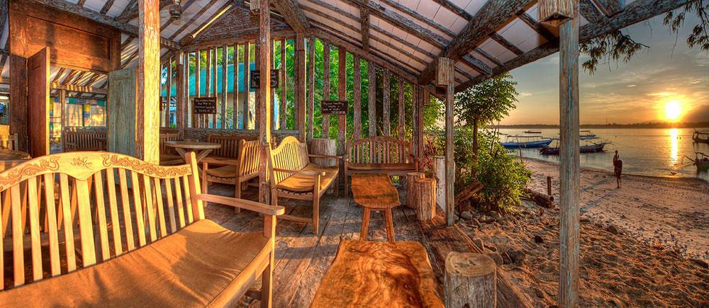 33-kayu2-viaFacebook-byKayuCafe