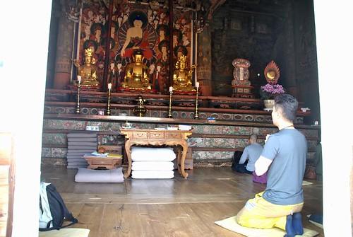 53 Templo de Beomeosa en Busan (19)
