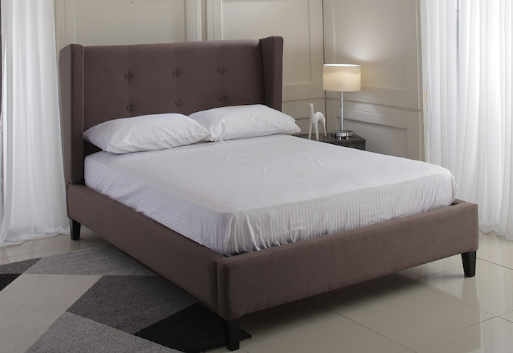 sm-home-Queen-Bed-Frame