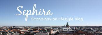 http://www.sephira.dk/