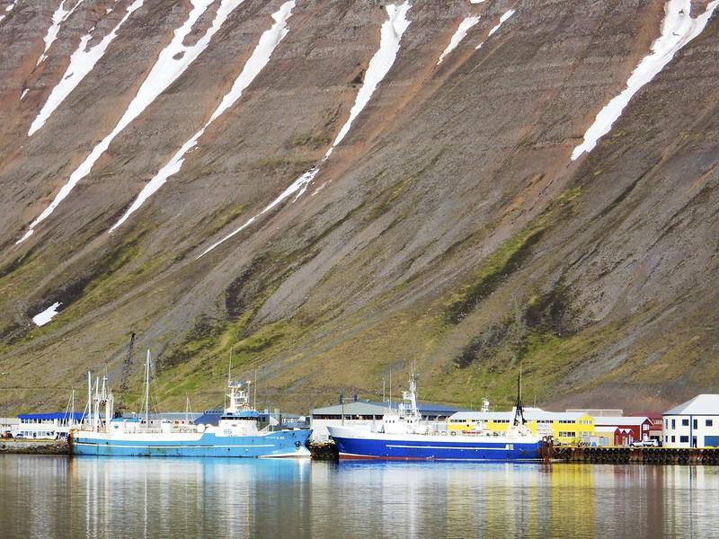 north fjords 94