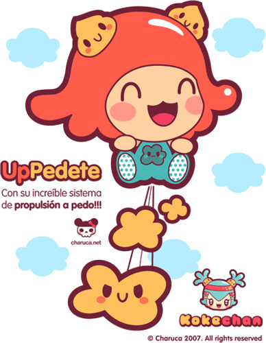 up-pedete-charuca