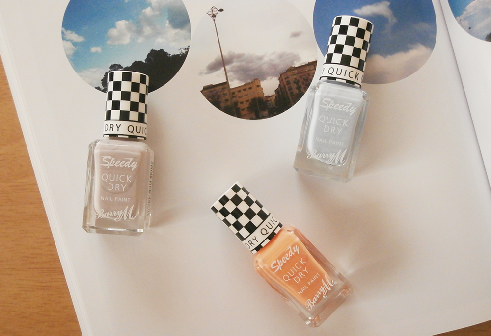 barrym-quick-dry-nail-polishes