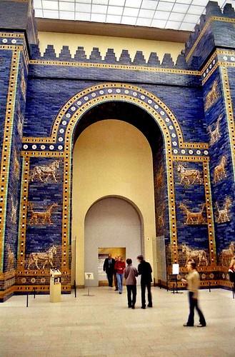 museos arqueologicos005
