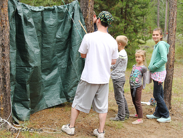 Camp86W