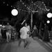 getting down on the dance floor by bertrandom