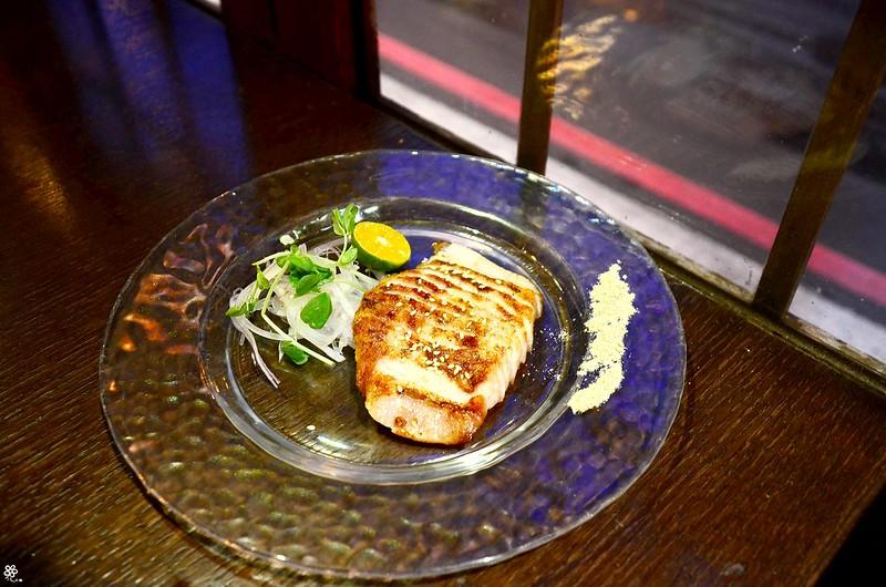 喀佈狸串燒日式料理 (41)