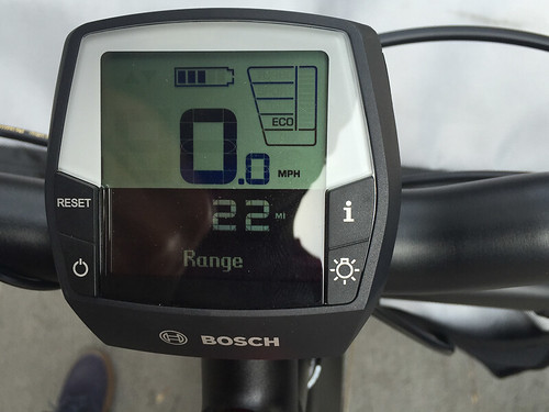 Bosch e-bike system test ride-2.jpg