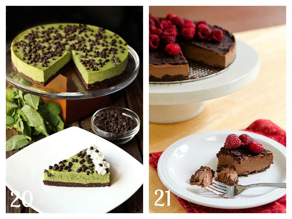 GF Cheesecake 4