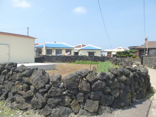 Co-Jejudo-Hyeopjae-Ouest (14)