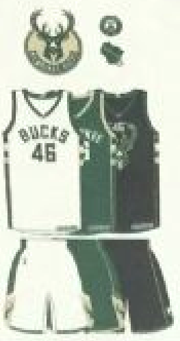 d419502bf NBA Leak-o-Rama