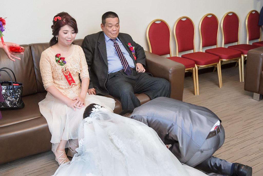 039桃禧航空城酒店婚攝