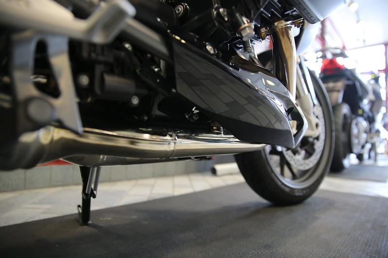 20150803 BMW Motorrad