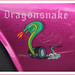 1963 Ford Shelby Cobra 289 Dragonsnake by sjb4photos