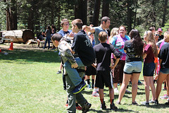 Summer Camp Junior High, 2015 Resized-24