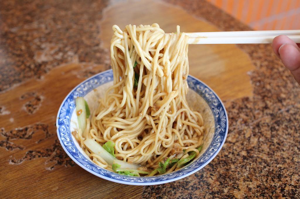 20150806-2台南-韋家乾麵 (13)