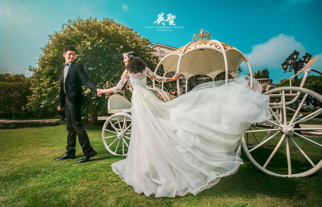 婚攝英聖_婚紗攝影教學作品photo-20150717093039 拷貝2048