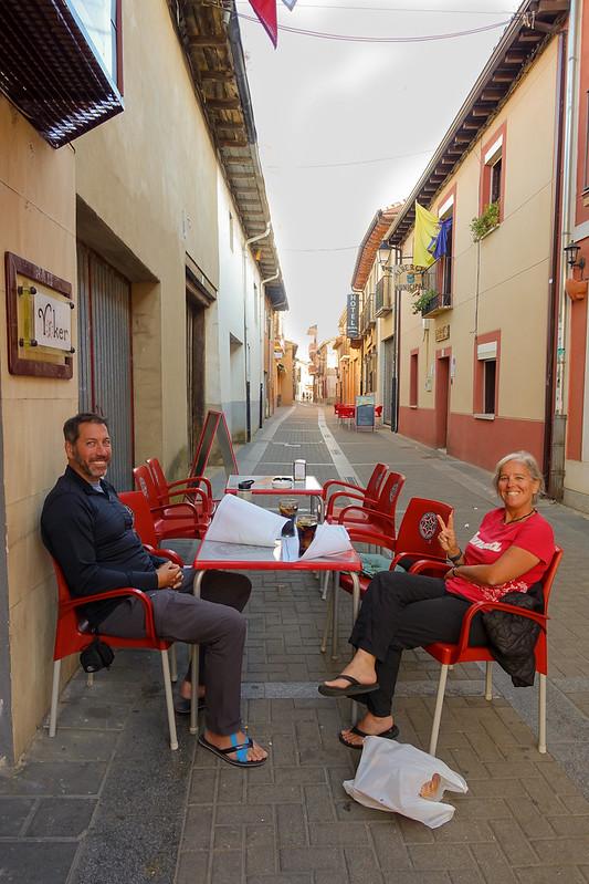 Gillians Camino Pics-3