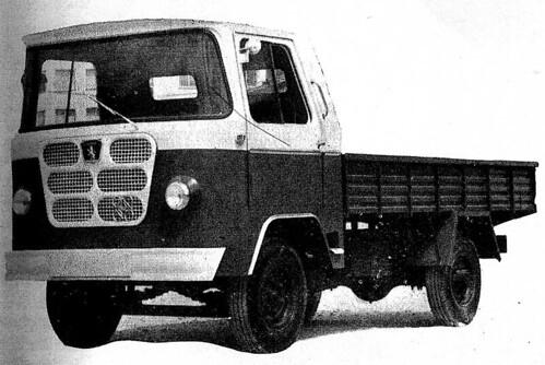 camionetanazar15tn1963