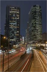 Hong Kong 6016