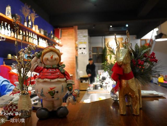 新竹喜鵲餐酒館093