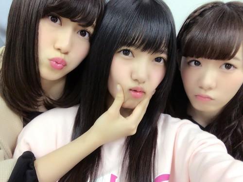 sub-member-6669_05_jpg
