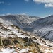 Up above Hayeswater. by Tall Guy