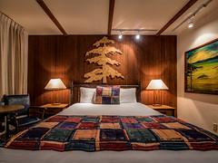 marla-king-room-2
