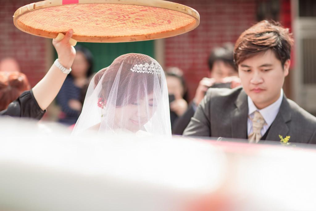 台中臻愛婚攝033