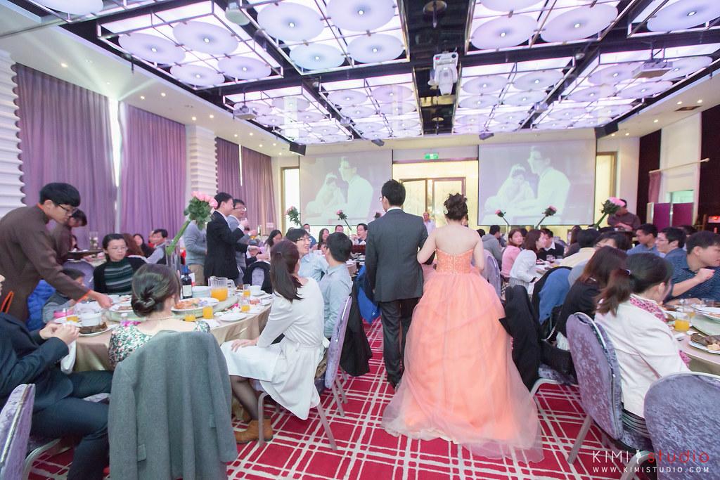 2015.01.17 Wedding Record-198