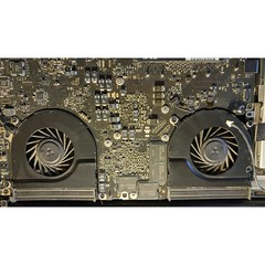 electronic device(0.0), video card(1.0),