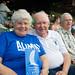 061915 Alumni at the Hooks-0091