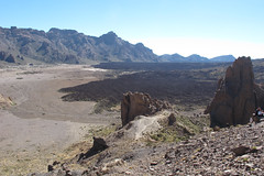 Tenerife (44)