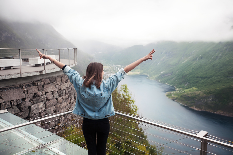 norway-geiranger-photography
