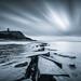 Kimmeridge Bay by ~g@ry~ (clevedon-clarks)