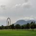 Parque Fundidora
