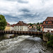 Bamberg, Germany - 35 by www.bazpics.com
