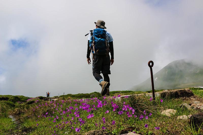 2014-07-20_01188_北海道登山旅行.jpg