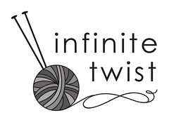 InfiniteTwist