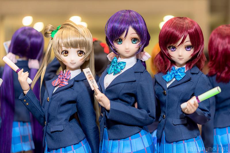 DollsParty33-お茶会-DSC_2751