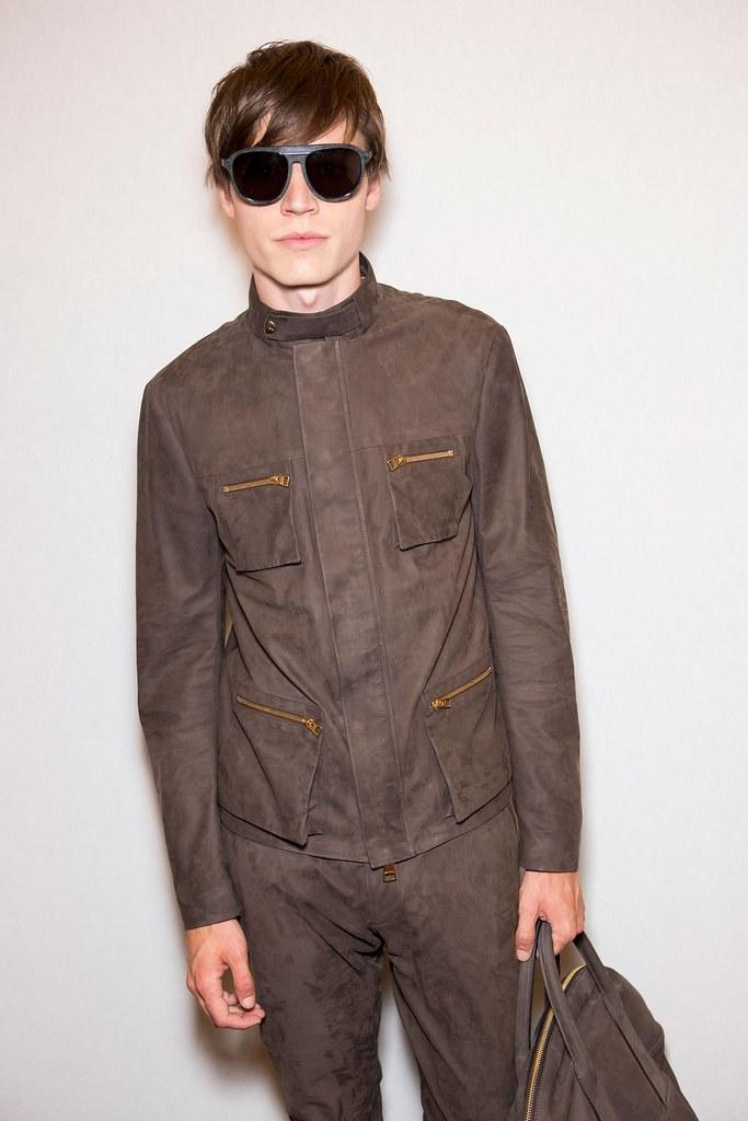 SS16 Milan Etro235_Jonas Kloch(fashionising.com)