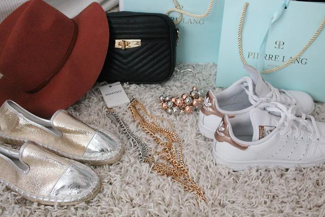 primark-haul-einkauf-modeblog-sneaker-adidas-trend-fashionblog