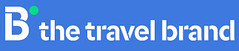 Icono agencia de viajes Barcelo