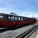 Train to Schynige Platte (Kerrie Porteous)