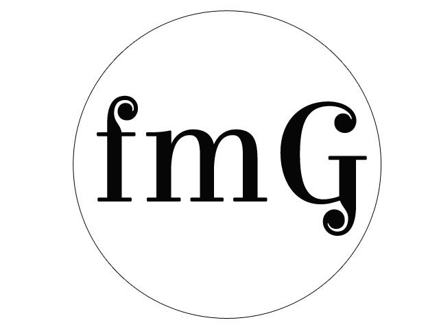 fmG Circle logo