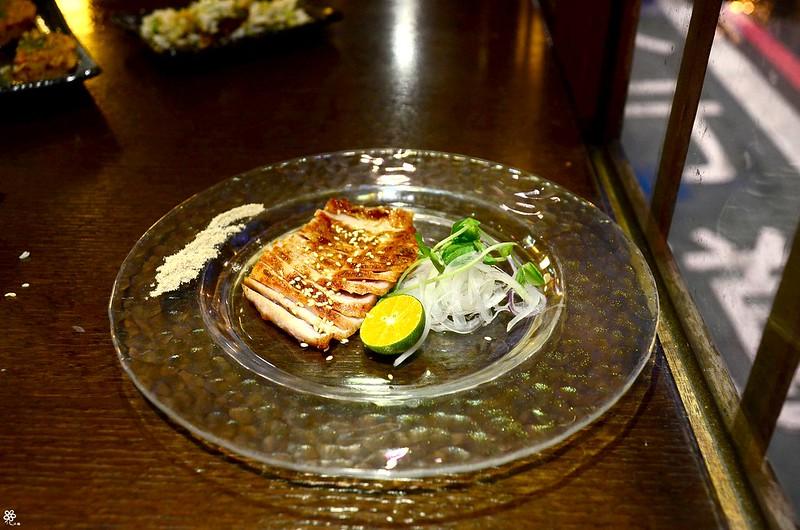 喀佈狸串燒日式料理 (39)