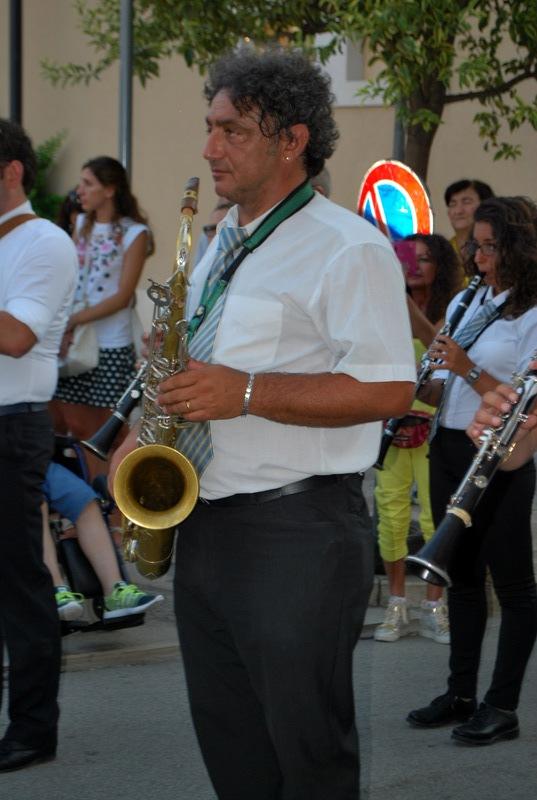 Sergio Gialò