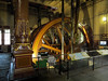Abbey Pumping Station, Leicester by R-V-P